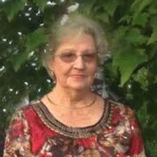 Iva Jane Holland Sanders (1941-2017) - Find A Grave Memorial