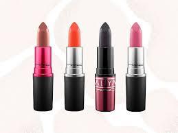 the 12 best mac lipsticks of 2020