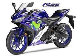 daftar pajak sepeda motor yamaha terbaru