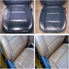 car seat leather repair tool chair sofa