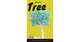 Life of a Tree by Aurelia Hercock Roberts