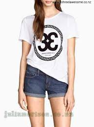 fashion women s clothing sell top