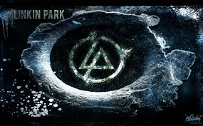 linkin park wallpaper on hipwallpaper