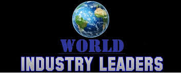 Image result for cerutti osagie story in worldleaders
