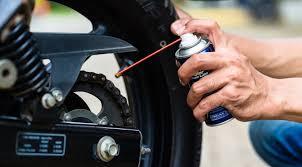 4 erros comuns na manutenção de motos e como evitá-los