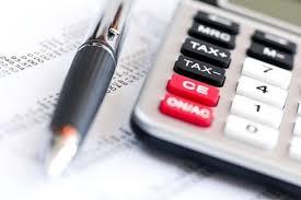 Луганщина перерахувала до бюджету понад 115 млн грн податку на прибуток