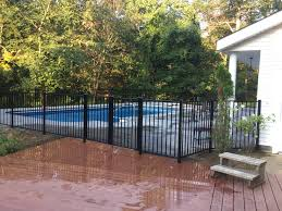 Gallery Pro Fence Supply