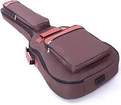 com glenmi acoustic guitar case