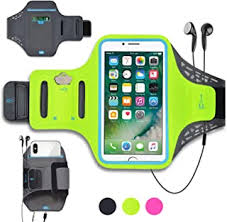 Sony Xperia 5 1 10 L3 Xz3 Eutekcoo Phone Running Armband For Iphone 11 11 Pro 11 Pro Max X Xr Xs 8 7 6 Google Pixel 4 3 3a Xl Moto E6 G7 6 Gym Outdoor Sports With Reflector Strip Holder