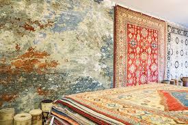 oriental rug scottsdale az pv rugs