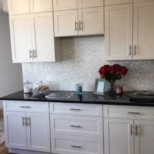 alba kitchen and bath 54 photos 23