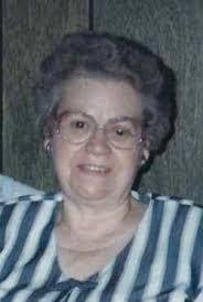 Imogene Smith Obituary - Cincinnati, Ohio | Legacy.com