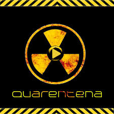 Quarentena - Home | Facebook