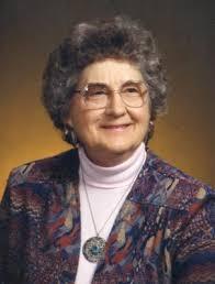 Lorene Smith Obituary - Pleasant Hill, Iowa   Legacy.com