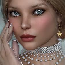 sims 2 makeup saubhaya makeup