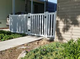Automatic Gates Fence Royalty Services General Contractor Custom Gates Air Duct Cleaning