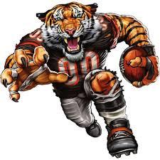 Shop Cincinnati Bengals Wall Decals Graphics Fathead Nfl Bengals Football Cincinnati Bengals Cincinnati Football