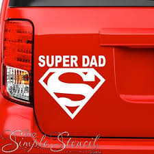 70 Father S Day Vinyl Decals For Dad Ideas In 2020 Wall Sticker Design Custom Vinyl Removable Wall Stickers