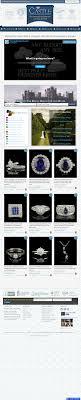 the castle jewelry peors revenue
