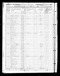 Mary Owens (Miranda) (1779 - 1850) - Genealogy