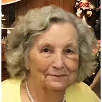 Evelyn M. Johnson Obituary - Visitation & Funeral Information