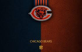 sport logo nfl chicago bears