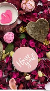 cute love wallpapers posted by