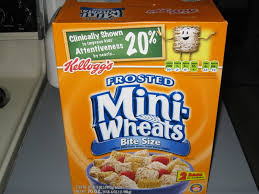 frosted mini wheats revised 4
