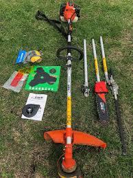 gr cutter kiam sherwood multi tool
