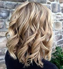 Pin by Melissa Cederquist on My hair | Hair styles, Long hair styles, Curly  hair styles