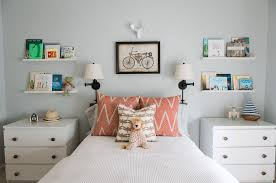 Akbci50 Amusing Kids Bedroom Colors Ideas Today 2020 10 03