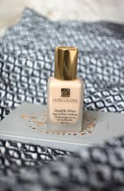 my holy grail foundation estee lauder