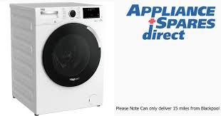 Congratulations to Adele Russell the... - Appliance Spares Direct Limited |  Facebook