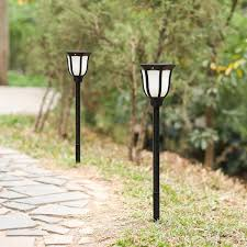 landscape decoration lighting outdoor