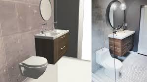 pdx craftsman bathroom remodel recipe