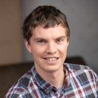 Aaron Olson - Senior Engineer - Schlumberger | LinkedIn