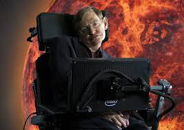 Stephen Hawking had pinned his hopes on 'M-theory' to fully ...