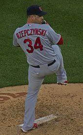 Marc Rzepczynski - Wikipedia