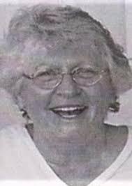 Deanna Fowler (1943 - 2018) - Obituary