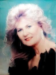 Angeline Smith Obituary - Austin, TX