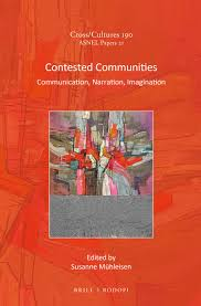 Orientation And Narration Aboriginal Identity In Nugi Garimara S Follow The Rabbit Proof Fence In Contested Communities