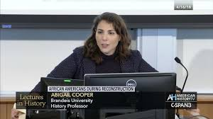 African Americans During Reconstruction | C-SPAN.org