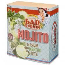 mojito box sell l box