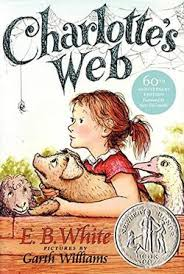 the best charlotte s web quotes