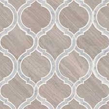 floor tiles patterned wall tiles