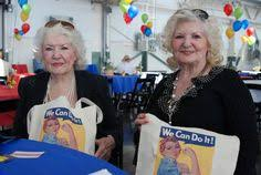 10+ Best Naomi Parker and Ada Wyn Parker images | rosie the riveter, naomi,  women