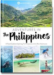 philippines travel tips a plete