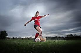 Prepspot: Abby Peterson more than just a prolific scorer for Big  Foot/Williams Bay soccer | Girls Soccer | gazettextra.com