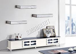 floating shelf shelves