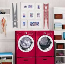 Clothespin Stripes Wall Decal Item Trading Phrases